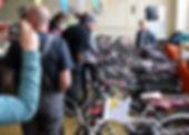 fietsbieb-ham-27975991448-o0144186B-D97B