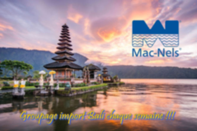 Groupage import Bali.jpg