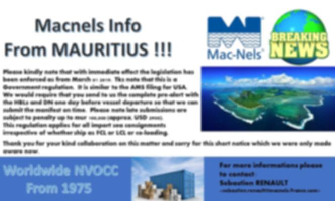 Macnels Breaking News Info.jpg