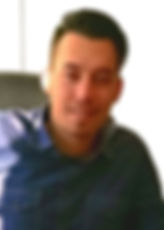 IMG_20200106_153116_edited.jpg