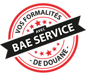 BAE SERVICE.png