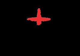 BAE SERVICE Logo-01.png