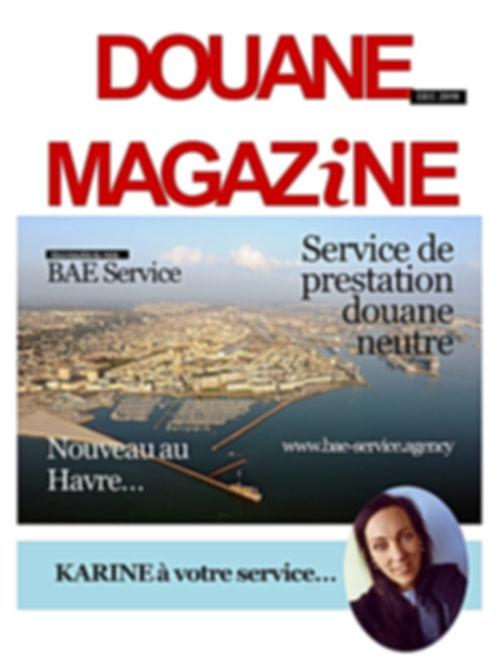 Douane Magazine DEC 2019.jpg