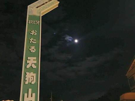 小樽雪あかりの路:会場のご紹介