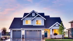 Real Estate.jpeg