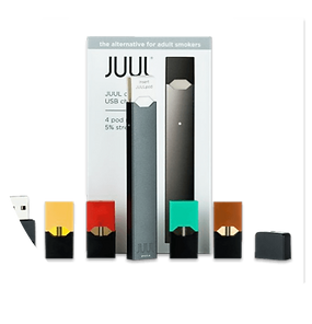 JUULpods pic.png