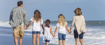 Family Law 2.jpeg