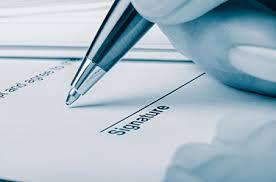 Contract Drafting 2.jpeg