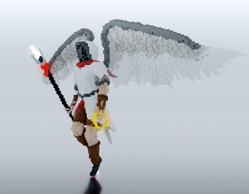 Angel1.png