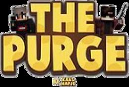purge thing.png