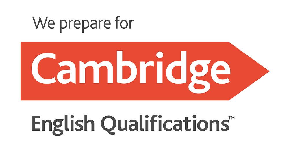 Hinde De Metsenaere Jonas De Ruyck Cambridge examens Engels C1 Organisatie & Management Arteveldehogeschool Gent