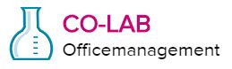 CO-LAB Arteveldehogeschool Gent Officemanagement Talent Fair for Business