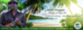 pic 5, banner (SJGR).jpg