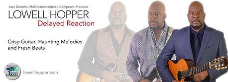 LowellHopper-DelayedReaction banner 1 (S