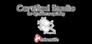 csm_Certified_Studio_Logo_06_82e25df1d0