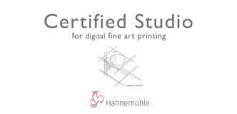 csm_Certified_Studio_Logo_06_82e25df1d0.