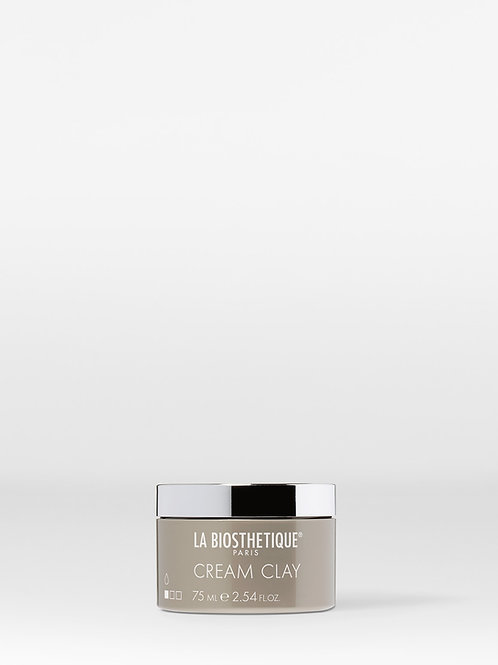 La Biosthetique - Cream Clay