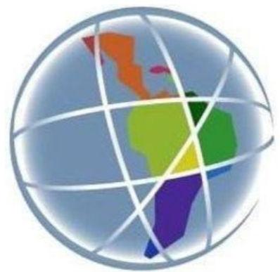 Logo Redesfera