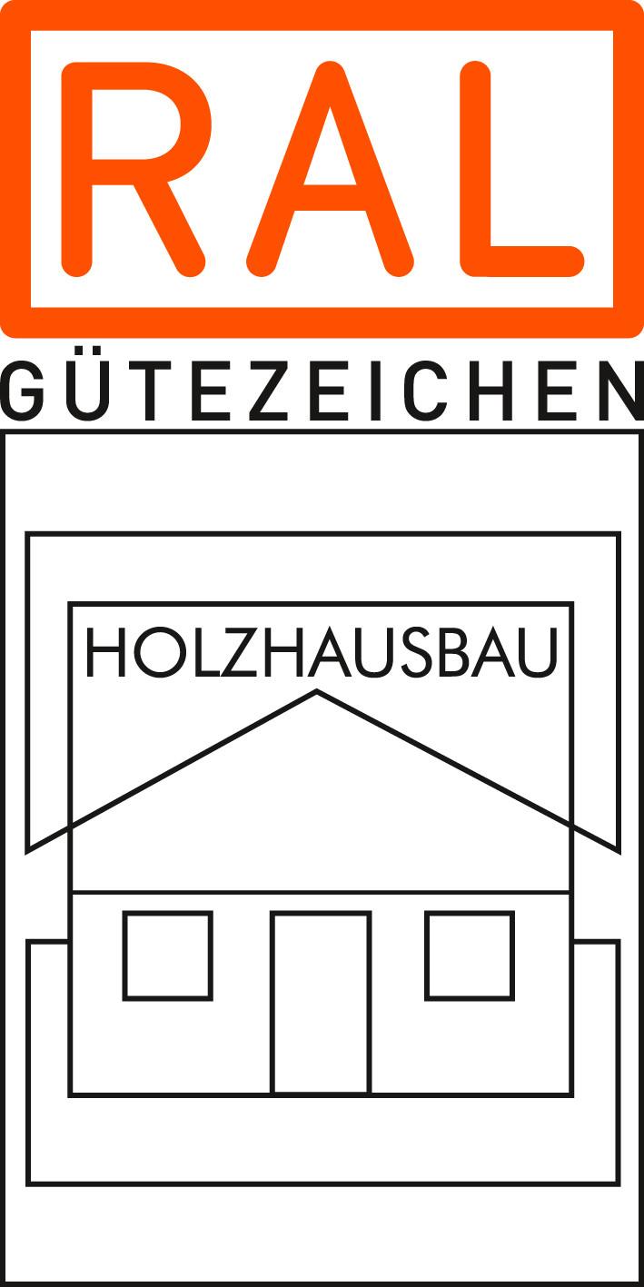 Gütezeichen Ral-GZ 422