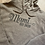 Thumbnail: Personalised Established Hoodie