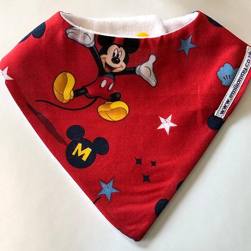 Disney - Mickey