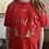 Thumbnail: Personalised Christmas T-Shirt