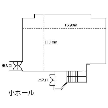 小ホール見取り図.jpg