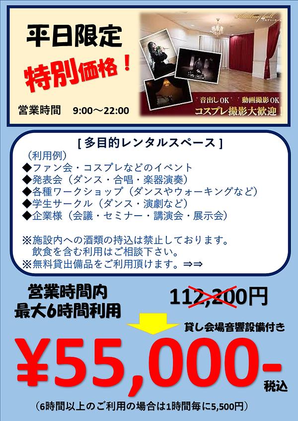 平日50000円プラン4.png