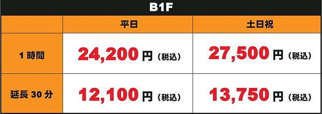 AH会場費金額表②-B1F.jpg