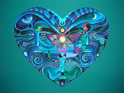 HeartSpiral.jpg