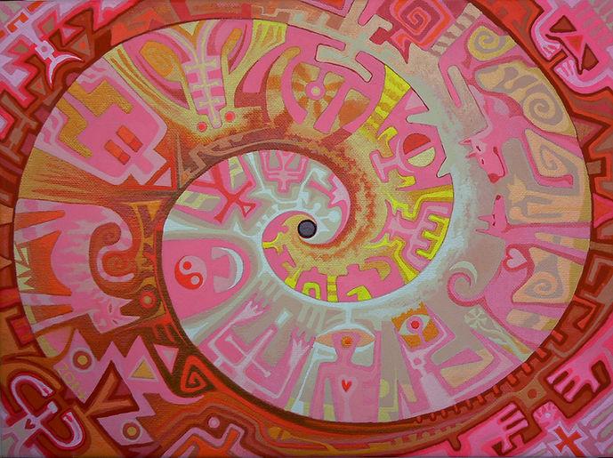pinktribal01.JPG