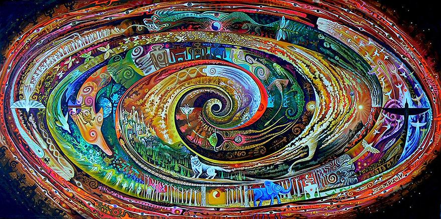 atlantis_spiral01.jpg
