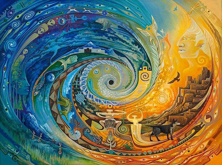 taos_spiral.jpg