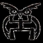 OWL_Logo3.png
