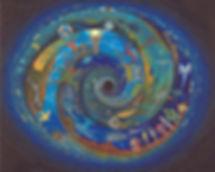 LS_spiralspeak copy.jpg
