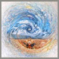 ancestor_storm.jpg