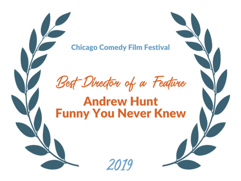 CCFF_offical_director_award.png