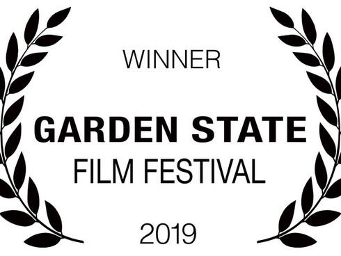 2019_GSFF_laurel_winner.jpg
