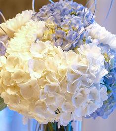 Wedding_general_still_3.jpg