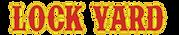 Lock Yard Logo RedYellow.png