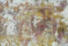 Ft Worth West 7th Wall, 2012.jpg