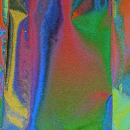 Moodscape 13 website.jpg