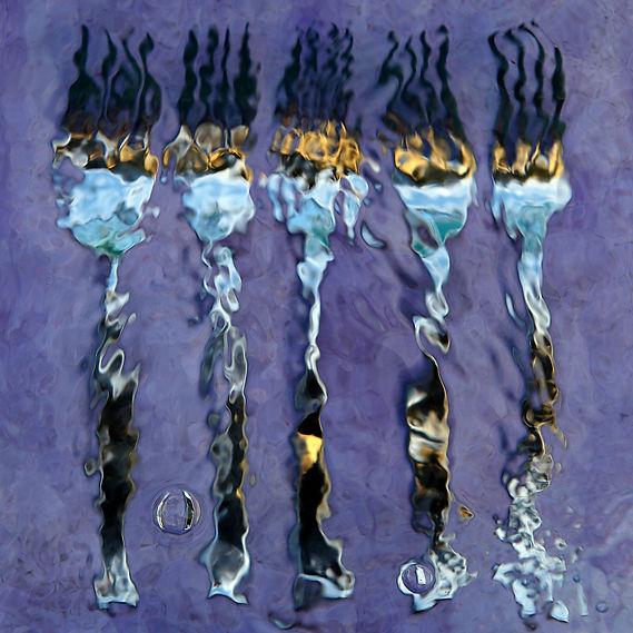 Five Forks, 2011.jpg