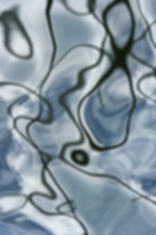 Infinity I Diptych, 2010.jpg