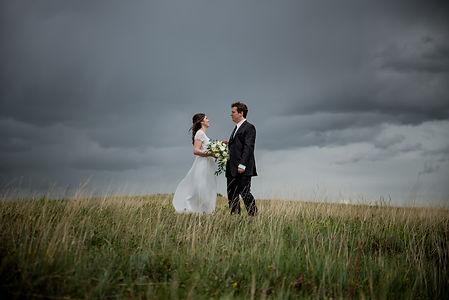 calgary, wedding, 16 seasons, bride, groom