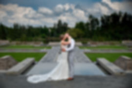 wedding, devon, bride, groom, travel alberta, 16seasons