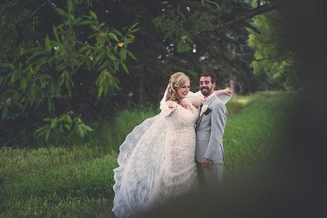 wedding, photographr, bride, groom