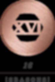 16Seasons-transparent-03.png