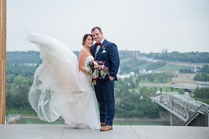 16seasons, wedding, bride, groom, edonton, edmontonweddin, photographer
