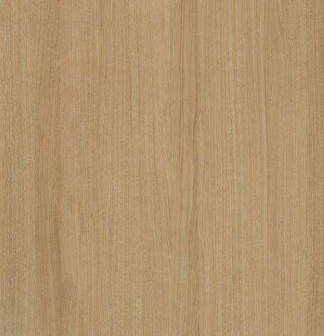 Dýha dub Shinnoki natural oak